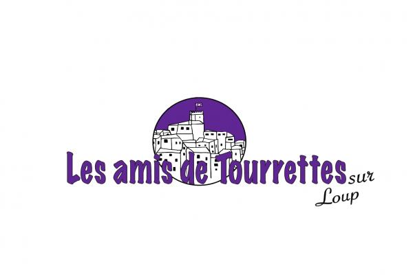 amis-de-tourrettes2E1EC3D3-1F8E-4BA4-0DDC-AD464D79FCD0.png