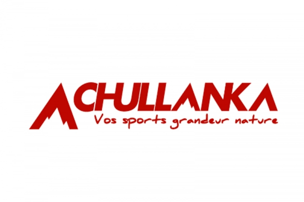 Chullanka - Magasin équipement sport outdoor