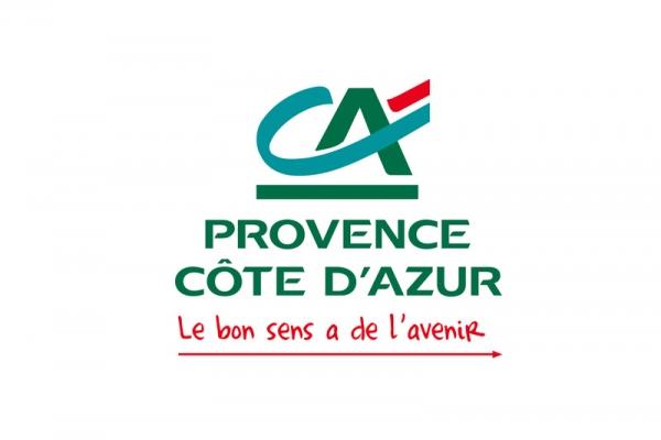 Crédit agricole - Agence de Tourrettes sur Loup