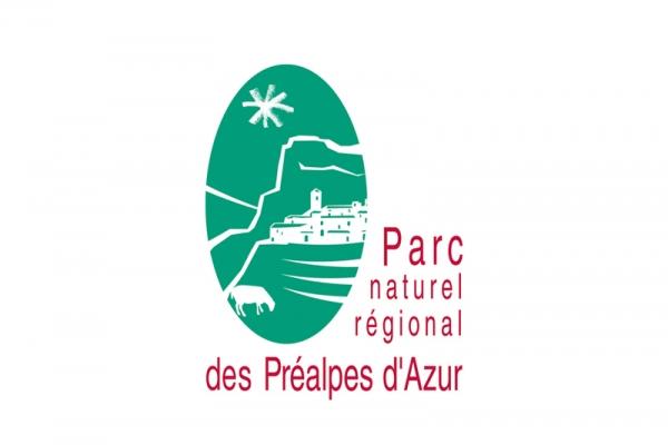 PNR préalpes d'azur parc naturel régional